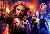 ققنوس سیاه | نقد و بررسی فیلم X-Men: Dark Phoenix