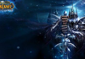 نقد و بررسی بازی WarCraft III: Reign Of Chaos