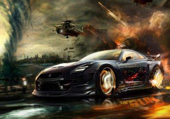 Need For Speed جدید EA در سال 2019