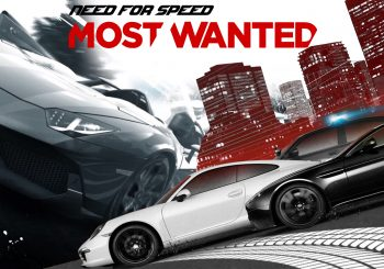 بررسی اخلاقی بازی Need For Speed Most Wanted 2012