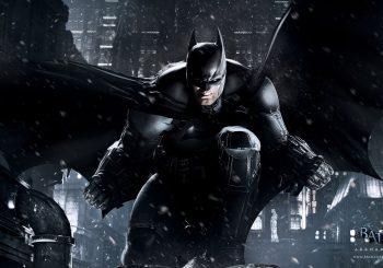 هیجانی مخوف | نقد و بررسی بازی Batman Arkham Origins