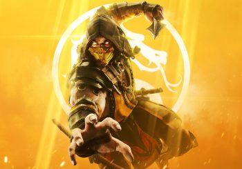وقتی خون می جوشد | نقد و بررسی Mortal Kombat 11