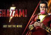 قهرمان رعد | نقد و بررسی فیلم Shazam
