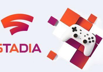 گوگل استادیا ، در گیمزکام کنفرانس خواهد داشت