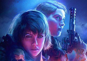 سقوط به نسل بعد | نقد و بررسی بازی Wolfenstein YoungBlood