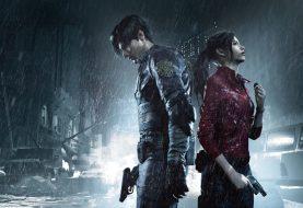 فیلم جدید Resident Evil در حال ساخت است