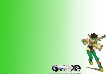 بازی Grandia HD Remaster به Steam می آید