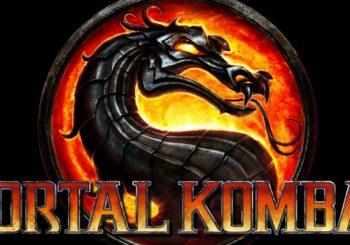 بازیگران نقش میلینا ، ریدن ، جکس و لیوکنگ در فیلم مورتال کامبت مشخص شدند
