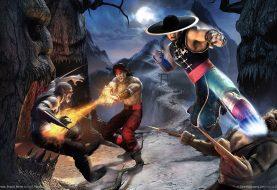 راز ها و اسرار بازی Mortal Kombat Shaolin Monks