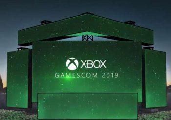 [گیمزکام] اخبار کنفرانس Inside Xbox
