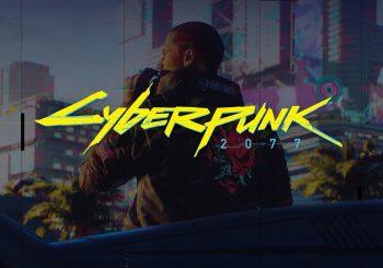 Cyberpunk 2077 ظاهرا اول شخص خواهد بود
