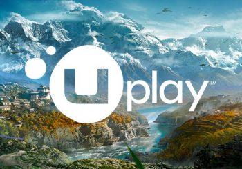 سرویس اشتراک UPlay+ شرکت Ubisoft آغاز به کار کرد