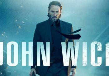 مراحل ساخت اسپین آف مجموعه John Wick آغاز شده است