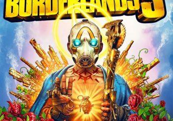 سفری به سوی خوشبختی |نقد و برسی بازی Borderlands 3
