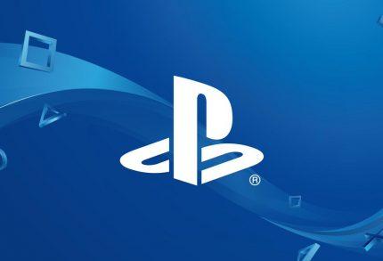 تاریخ عرضه کنسول پلی استیشن 5 به طور رسمی مشخص شد