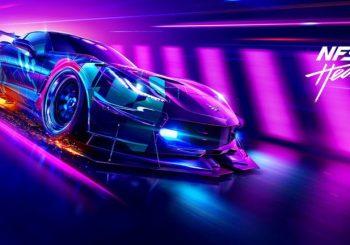 سیستم مورد نیاز بازی Need For Speed Heat منتشر شد