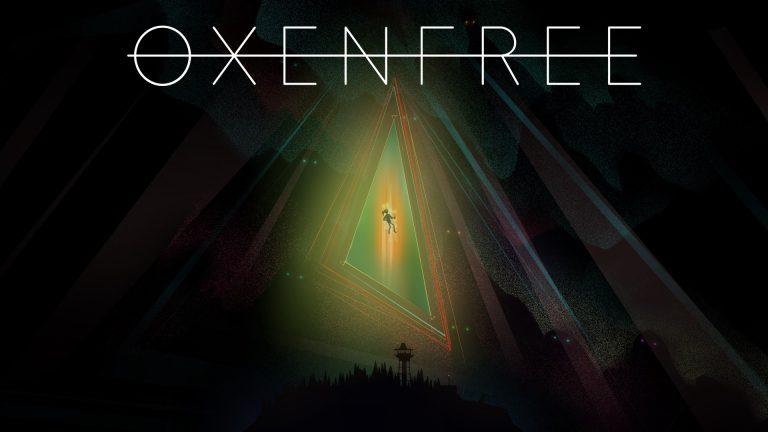 فروش بازی Oxenfree از مرز یک میلیون نسخه عبور کرد
