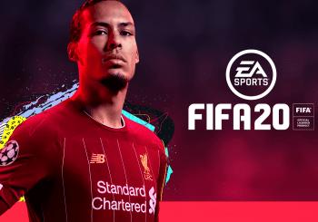 شروع شدن کل کل های سالانه | نقد و برسی بازی FIFA20