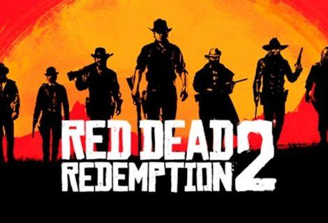 اولین تصاویر از Red Dead Redemption 2 برروی رایانه های شخصی + سیستم مورد نیاز