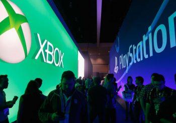 Xbox برنده نسل بعدی كنسول ها است؟! | نگاهی به Xbox جدید