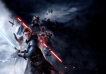 بازسازی خرابه های قدیمی|نقد و برسی بازی StarWars Jedi Fallen Order