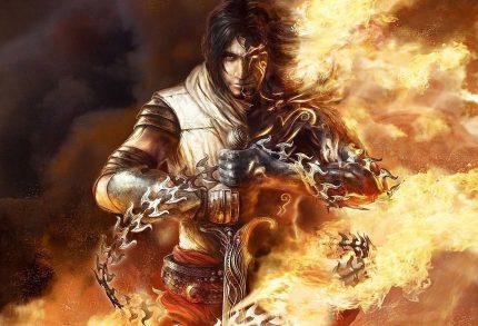 آیا بازی Prince of Persia جدید ساخته خواهد شد و باید منتظر آن باشیم؟