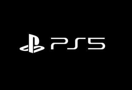 مزایای عمده PlayStation 5 نسبت به Xbox Series X