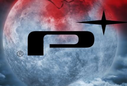 مسئول شرکت PlatinumGames برای سال 2020 وعده های بزرگی داد