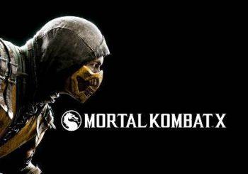 دانلود Save کامل و 100 درصد بازی Mortal Kombat X نسخه PC