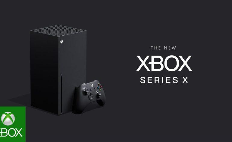آیا Xbox Series X نسبت به PS5 موفق تر است؟ اطلاعاتی درباره Xbox جدید