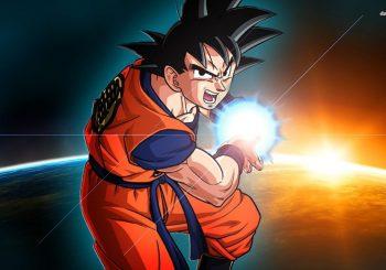 40 گیگ فضا برای بازی Dragon Ball Z: Kakarot لازم است (سیستم مورد نیاز)