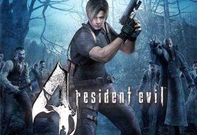 نقد و بررسی Resident Evil 4 | وحشت در اقامتگاه شیطان