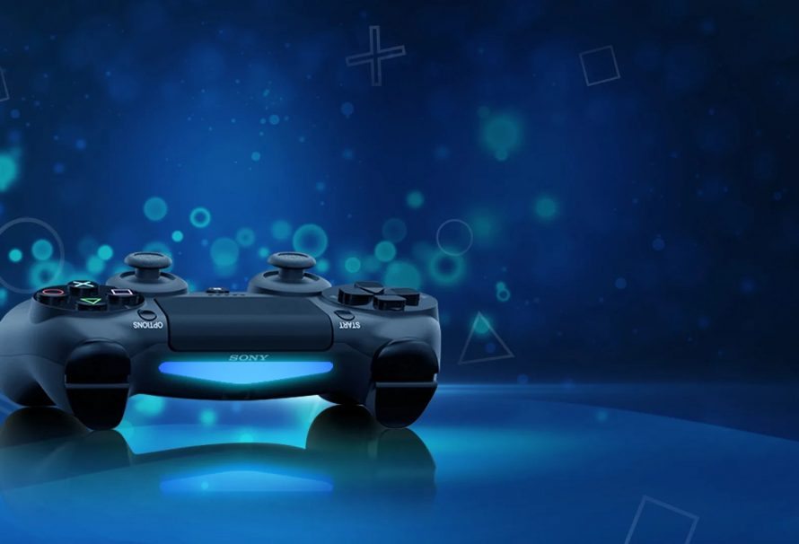 اولین تصاویر لو رفته از دسته  PlayStation 5  | دور از انتظار و ناامید کننده