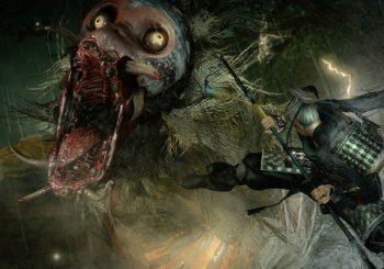 بازی Nioh به 2.75 میلیون نسخه فروش جهانی دست پیدا کرده است