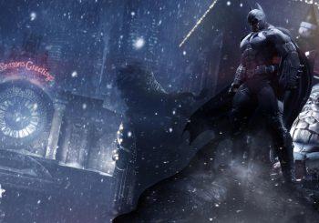 شایعه: ادامه بازی Batman Arkham Origins در حال ساخت است