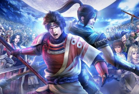 تریلر: Warriors Orochi 4 Ultimate کاراکتر های جدید معرفی کرد